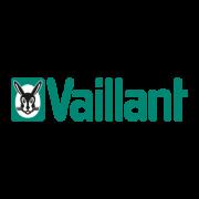l68672-vaillant-eps-logo-81873