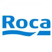 roca_logo_2013