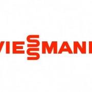 viessmann-logo-1-373x300