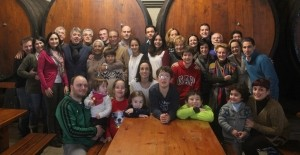 Foto-familia-celebración-50º-Aniversario-300x155