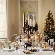 Comedor-Navidad-Danena