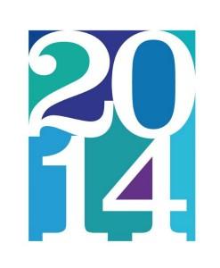 Feliz-2014-Danena-Instalaciones