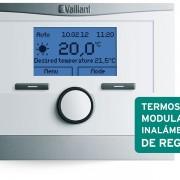 Termostato-Vaillant-350f