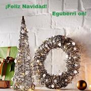 Navidad 2015