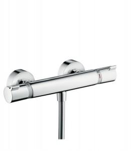 Hansgrohe termostatica de ducha Ecostat Comfort 13116000